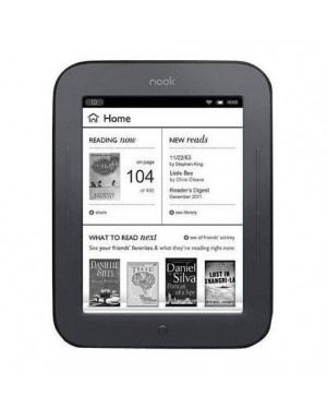 Nook Tablet - BNRV300