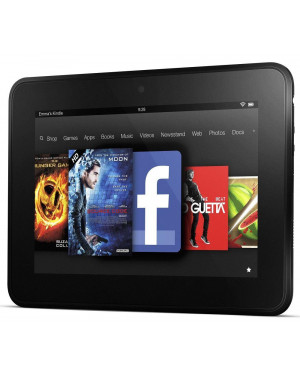 Amazon Kindle Fire Hd - X43Z60