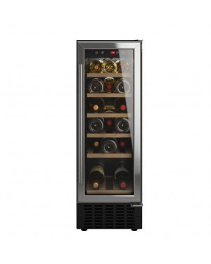 Viceroy H870xW295xD570 Under Counter Wine Cooler